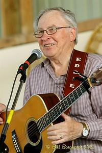 Eddie Chwill - Legends - Mennonite Heritage Farm 7-21 134