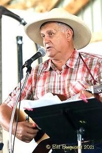 Randy Hollar - Legends - Mennonite Heritage Farm 7-21 198