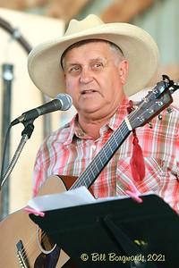Randy Hollar - Legends - Mennonite HeritageFarm 7-21 013
