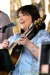 Joyce Smith - Legends - Mennonite Heritage Farm 7-21 303