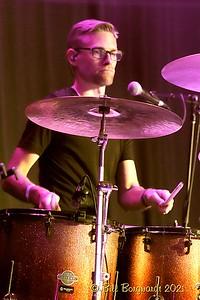 Brendan Lyons - Aaron Goodvin - Wildhorse Saloon 7-21 263