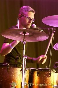 Brendan Lyons - Aaron Goodvin - Wildhorse Saloon 7-21 265