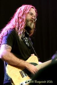 Mitch Jay - Mayfield - Wildhorse Saloon 7-21 057