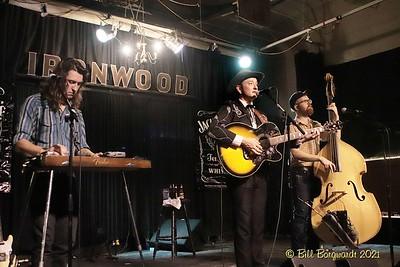Boots & Hoots - Ironwood 7-21 171