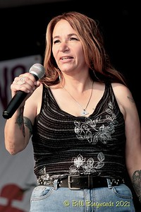 Tracy Lynn - Jamie Warren - Stony Plain 7-21 047