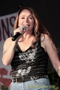 Tracy Lynn - Jamie Warren - Stony Plain 7-21 069
