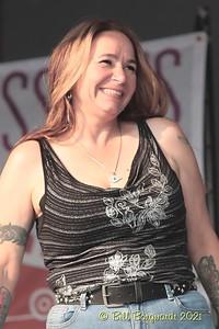 Tracy Lynn - Jamie Warren - Stony Plain 7-21 044