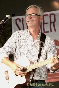 Jamie Warren - Stony Plain 7-21 086