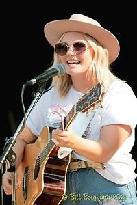 Olivia Rose - Taste of Edmonton 7-21 026
