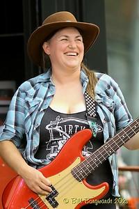 Lindsay Bueckert - Give 'Em Hell Boys - Taste of Edmonton 7-21 352