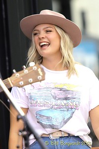 Olivia Rose - Taste of Edmonton 7-21 428