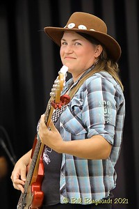 Lindsay Bueckert - Give 'Em Hell Boys - Taste of Edmonton 7-21 378