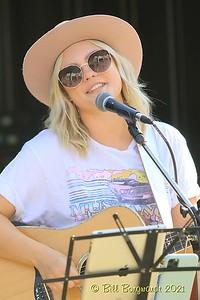 Olivia Rose - Taste of Edmonton 7-21 063