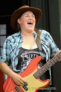 Lindsay Bueckert - Give 'Em Hell Boys - Taste of Edmonton 7-21 357
