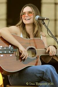 Mariya Stokes - Blue Jay Sessions 10-07-21 D225