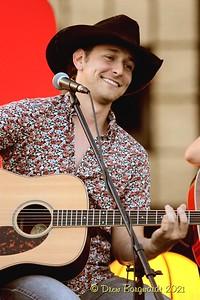 Ryan Lindsay - Blue Jay Sessions 10-07-21 D239