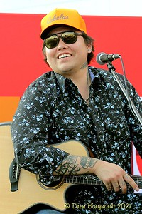 Chevy Beaulieu - Blue Jay Sessions 8-07-21 D095