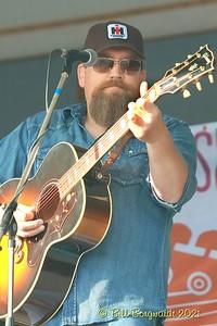 Blake Reid - Stony Summer Sessions 06-21 034