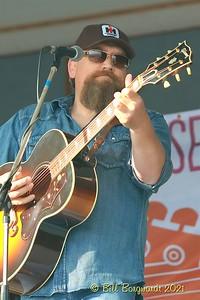 Blake Reid - Stony Summer Sessions 06-21 033