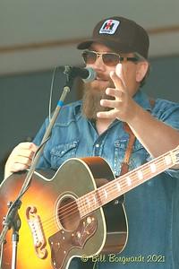 Blake Reid - Stony Summer Sessions 06-21 021