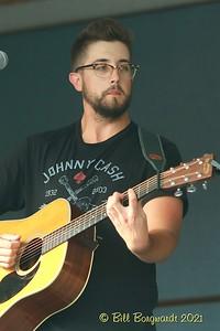 Josh Ruzycki - Justin Sutton - Stony Summer Sessions 06-21 088
