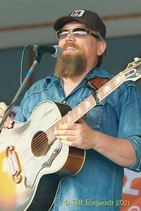 Blake Reid - Stony Summer Sessions 06-21 114