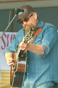 Blake Reid - Stony Summer Sessions 06-21 071