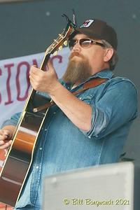 Blake Reid - Stony Summer Sessions 06-21 065