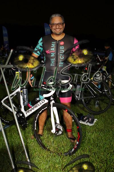 2021 KB Triathlon