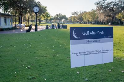 Golf_After_Dark_2021-3