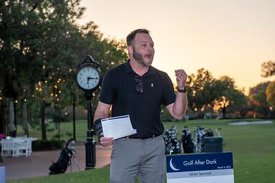 Golf_After_Dark_2021-23
