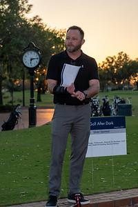 Golf_After_Dark_2021-22