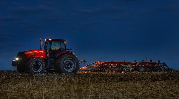 03,DA061,DJ,American Farmer