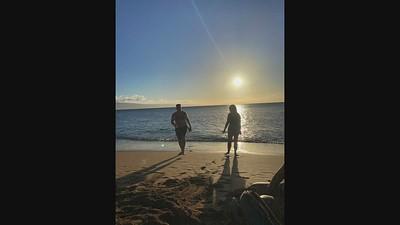 Maui September 2021