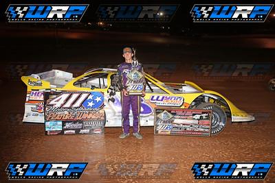 Cameron Weaver (16)