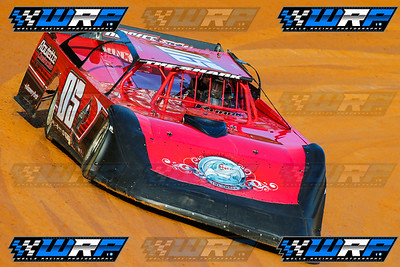 Carson Ruark (05)