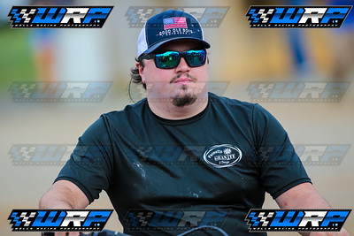 Zack Mitchell (57)