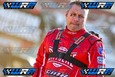 Chris Madden (44)