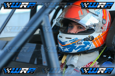 Kyle Larson (6)