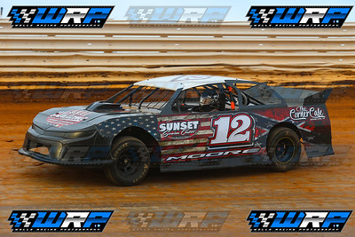 Eric Moore (12)