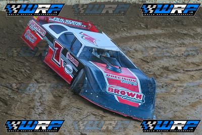 Austin Breedlove