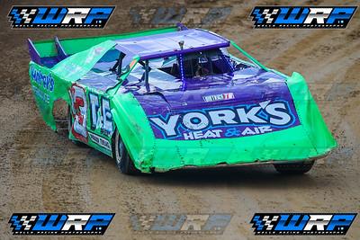 Jimmy York (y3)