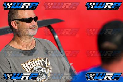 Doug Smith (45)