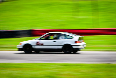 2021 Mid Ohio GridLife TDay Nov Car 102