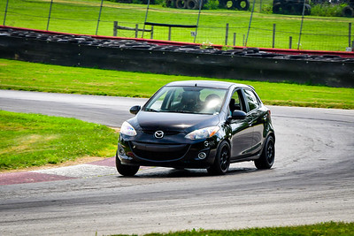 2021 Mid Ohio GridLife TDay Nov Car 104