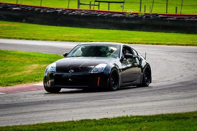2021 Mid Ohio GridLife TDay Nov Car 106