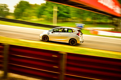2021 Mid Ohio GridLife TDay Nov Car 107