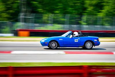 2021 Mid Ohio GridLife TDay Nov Car 108
