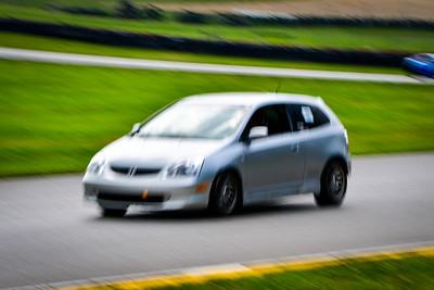 2021 Mid Ohio GridLife TDay Nov Car 111