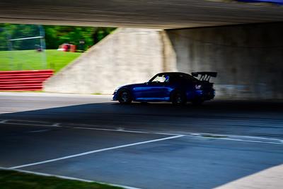 2021 Mid Ohio GridLife TDay Nov Car 112